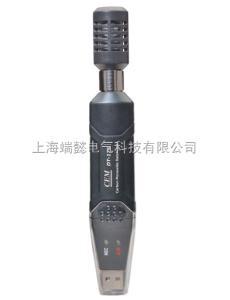 DT-179二氧化碳检测仪