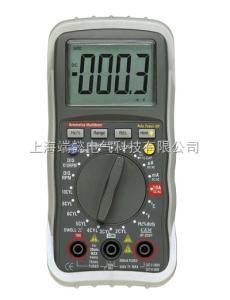 RT-01电池液测试仪