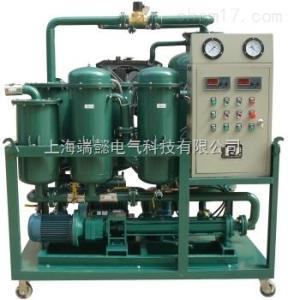 DGZ高粘度油滤油机