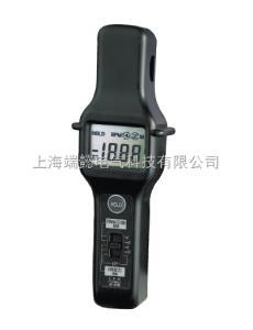 DT-6234B数字式转速计