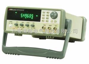 VC2642E多功能函数信号发生器