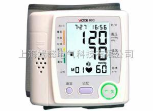 VICTOR 800电子血压计
