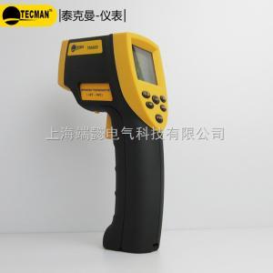 TM600红外测温仪