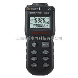MS6450 超声波测距仪