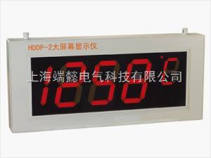 HDMU-1A多点式红外测温仪