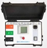 KD2678水内冷发电机组专用兆欧表