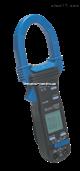 MD9220真有效值TRMS电流钳表