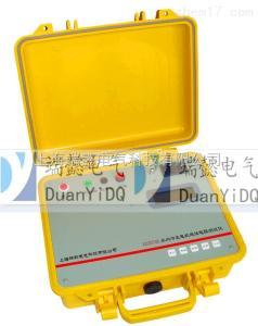 KD2678E 水内冷发电机绝缘电阻测试仪