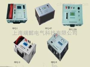 RBYQ-10变压器直流电阻速测仪