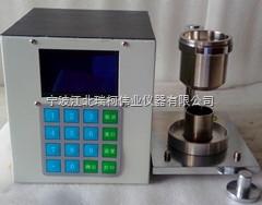 FT-700A FT-700A催化剂颗粒抗压测试仪