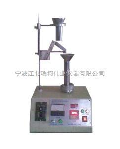 北京分子筛堆积密度测定仪联系,积密度测定仪,积密度测定装置