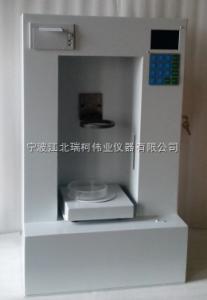 FT-104BA微电脑测量仪 松装密度,粉末松装密度仪,粉体松装密度,粉末堆密度测试仪,粉末松装密度
