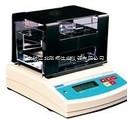固体、液体、粉末颗粒密度测试仪,体密度仪,体密度计