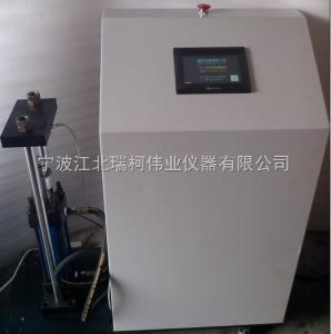 FT-100G 瑞柯压实密度测定仪FT-100G粉末颗粒休止角测量仪