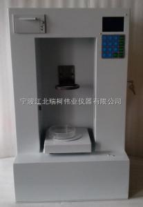 FT-102B粉末 粉末综合测量仪,微电脑粉末流动性测试仪,粉末流动性综合测试仪