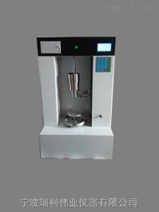FT-100A 粉体工艺性能表征分析仪