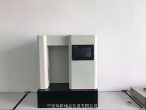 FT-303C 瑞柯仪器FT-303C绝缘粉末/液体电阻率测试仪