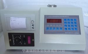 FT-604A 固液体比重计/密度仪