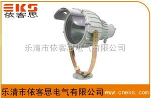 BAT51-400W 化工厂照明BAT51-400W防爆投光灯可旋转360度/亚明光源