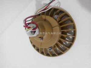 60W防爆灯LED光源免维护IIC