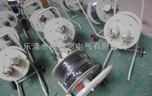 移动绕线盘/空盘/电缆盘 BCP51防爆检修电缆盘厂家直销