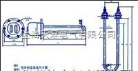 SRY6-1/2/3 SRY6-1/2/3带护套型管状电加热元件