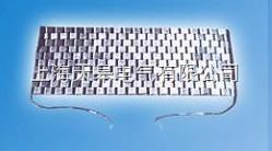 板式(履帶式)電加熱器