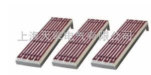 HDO-P型 HDO-P型平板式低電壓高溫電加熱器