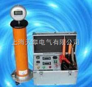 ZGF-2000 高频直流发生器
