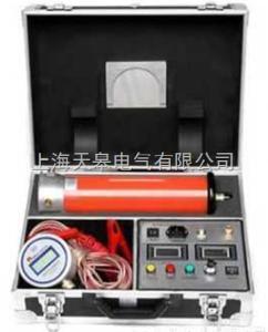 高频直流高压发生器ZGF-120KV/2mA