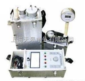 ZGF工频直流高压发生器