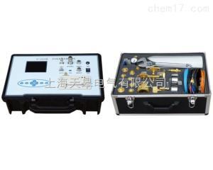 ST-2010型SF6密度继电器校验仪