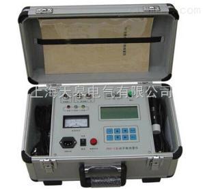 PHY型 PHY型便携式动平衡测量仪