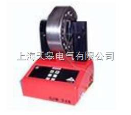 SMBG-5.0 SMBG-5.0軸承智能加熱器