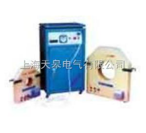 SMHC-5 SMHC-5大功率涡流拆卸器(电磁感应拆卸器)