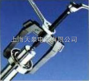 TG 多功能軸承拉拔器