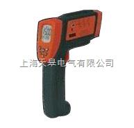 OT842 红外线测温仪OT842