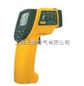 OT-8809 OT-8809红外线测温仪