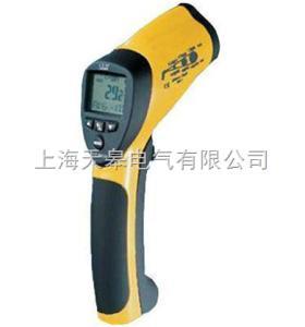 OT-8839 测温仪 OT-8839