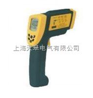 OT922 红外测温仪OT922