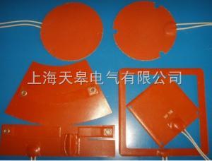 TG 硅橡膠電熱板(普通型)