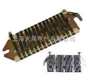 ZX15 ZX15-螺旋式電阻器