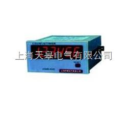 SMMS-6HDZ 转速(测速)表