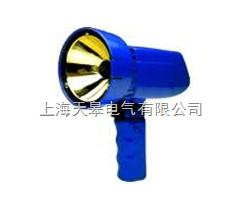SMMS-6HDS 频闪数字转速表