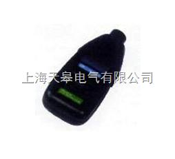 SMDT-2234B 数字光电转速表