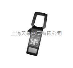 SM14B型 SM14B型多功能鉗形功率表