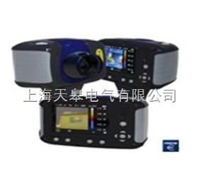 PCE-TC2红外热像仪