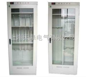 專業生產電力安全工具柜、智能安全工器具柜
