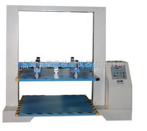 HE-KY-800 数显式纸箱抗压试验机