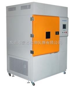 HE-SUN-800 氙灯人工加速老化试验箱